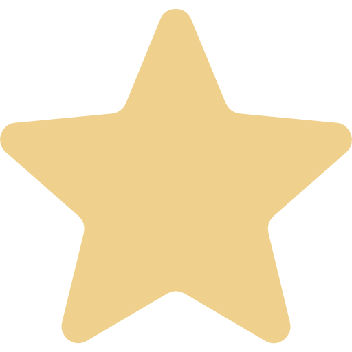 favourites-filled-star-symbol